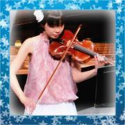 キラキラ輝く音を求めて〜ぴぃの音楽日記♪〜