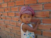 カンボジア事業のすゝめ
