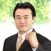 [静岡県議会議員]大岡敏孝オフィシャルサイト