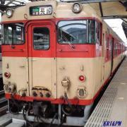 九州鉄道情報写真館ブログ