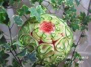 タイ王国伝統工芸Jasmin