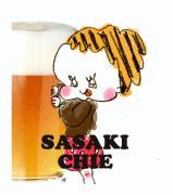 sasakichie.com