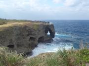 My Favorite Spot @ Okinawa
