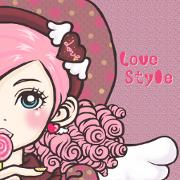 ・゜Love Style 。・
