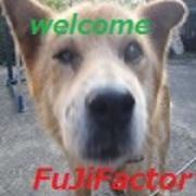 FujiFactory        スタッフのブログ