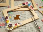 HandcraftK 手作り男の気ままなブログ