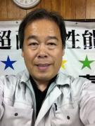 外壁・屋根塗装 相談室(愛媛県松山市)