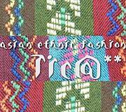 **TICA**