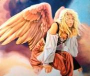 天使に願いを・・・