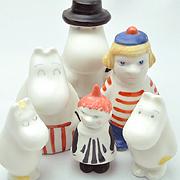 """北欧SHOP""""MUM""""の店長ブログ"""