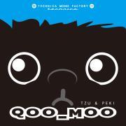 Qoo_Mooさんのプロフィール