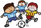 青葉FCオフィシャルブログ(横浜市青葉区)