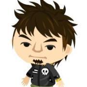 南国マレーシアに移住してIT企業をやってみるブログ