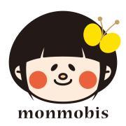 *monmobis*