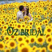 OZ−Bridal  オズの魔法使いのおはなし