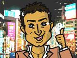 カラオケDAMランキングブログ