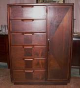 アメリカ中古家具:米軍放出品の「ルイの部屋」 さんのプロフィール