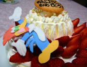 お菓子とパンを愛する主婦のきままなブログ
