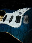 ギターなんて大嫌いだ。
