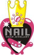 鶴ヶ島・若葉 ネイルサロン Wear Jewellery Nail