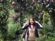 新米社長の女子力UPブログ