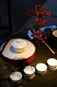 茶ZEN ocha-pのブログ