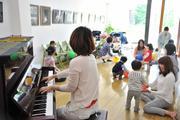 ピアノ&リトミック芦屋のブログ