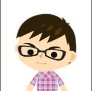 税理士 江藤 のブログ