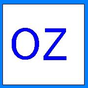 OZUのパソコン活用術