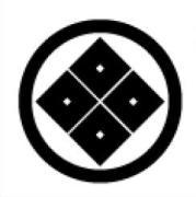 國姫記―こくきき―