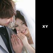 写真だけの結婚式 [フォトウエディング徳島]