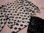 My Closet ファッションコーディネートブログ