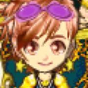 yudai214さんのプロフィール