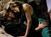 sleeping beauty+++next season+++