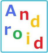Androidアプリ作成日記