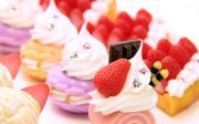 Kazuchanブログ