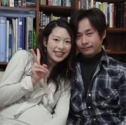 岡山で教会開拓しています♪のえままブログ♪