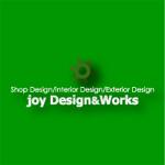 ディスプレイ什器の専門店 Studio joy