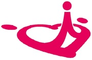 一般社団法人 障害者自立支援協会のブログ