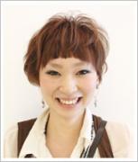 奈良ハピネスクローバー八木店アシスタント中ブログ