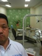 小倉歯科医院のogu