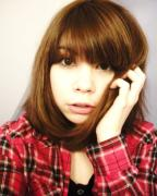 Mitsukyunのブログ