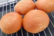 ズボラ主婦のかんたん糖質制限レシピ(*´∀`)