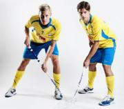 FLOORBALL NEWS