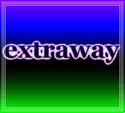 extrawayさんのプロフィール