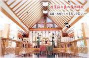 結婚式場グランラセーレ八重垣 STAFFブログ