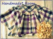 Handmade* Room