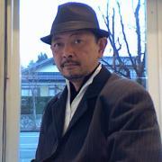 東方さんのプロフィール