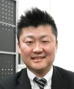 アーク司法書士事務所@李 永鍋