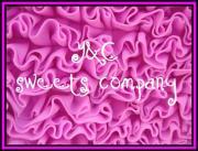 Y&C sweetscompany